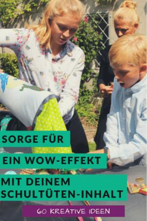 Mulex Topf-Set im Familientest
