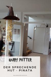 Ein Harry Potter-themed Geburtstag, den keiner so schnell vergessen wird, das war meine Aufgabe. Wie ich den Patronus, die Dementoren und auch das Foto-Quidditch in die Geburtstags-Agenda mit eingebaut habe, erfährst du heute, viel Spaß!