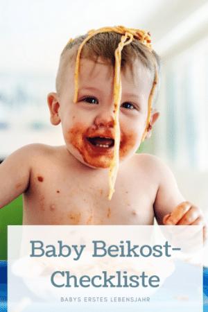 Musselintuch – der ideale Baby-Alltagsbegleiter