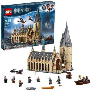 Ein Harry Potter-themed Geburtstag, den keiner so schnell vergessen wird, das war meine Aufgabe. Wie ich den Patronus, die Dementoren und auch das Foto-Quidditch in die Geburtstags-Agenda mit eingebaut habe, erfährst du heute, viel Spaß! Zeitumkehrer, Geburtstag, Harry Potter Hogwarts LEGO