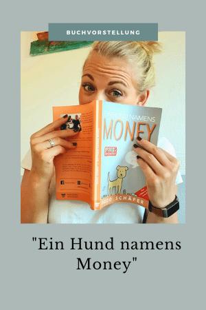 Bienchen's Herbst-Look | Unser H&M Kiddies Haul