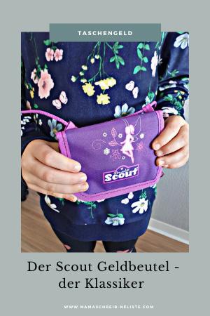 Mist, schon wieder vergessen das Taschengeld zu bezahlen. Schnell ist ein Reminder im Kalender gesetzt. Gibt es aber darüber hinaus noch Taschengeldregeln, die wir als Eltern einhalten sollten? Ich habe mich auf die Suche begeben und 11 Regeln für Eltern und Kinder zusammen getragen. Viel Spaß!