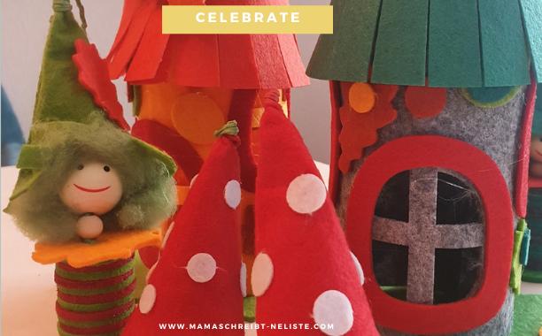 7 kreative Bastel-Ideen für Kinder [inklusive Video]