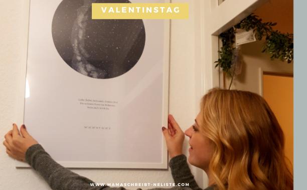 Valentinstag – die besten Geschenke für Sie & Ihn (+Video)
