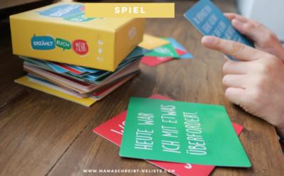 Effektive Sprachentwicklung: 5 Spiele-Tipps für dein Kind (1-6 Jahre)