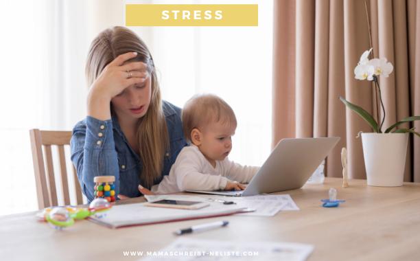 6 Wege um Stress im Corona-Alltag zu minimieren
