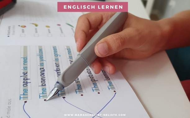 Die 7 besten Tipps, um zuhause Englisch zu lernen