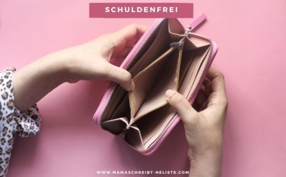 schuldenfrei-werden-geld-positive-affirmationen
